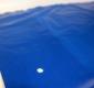 maiseliai-su-ventiliacinemis-skylutemis_1559120056-2feed79e15062ce716c18337947bc880.jpg